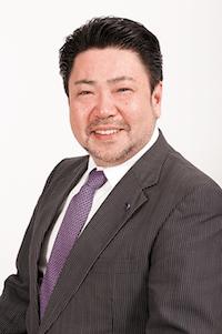 和田美義理事長・校長