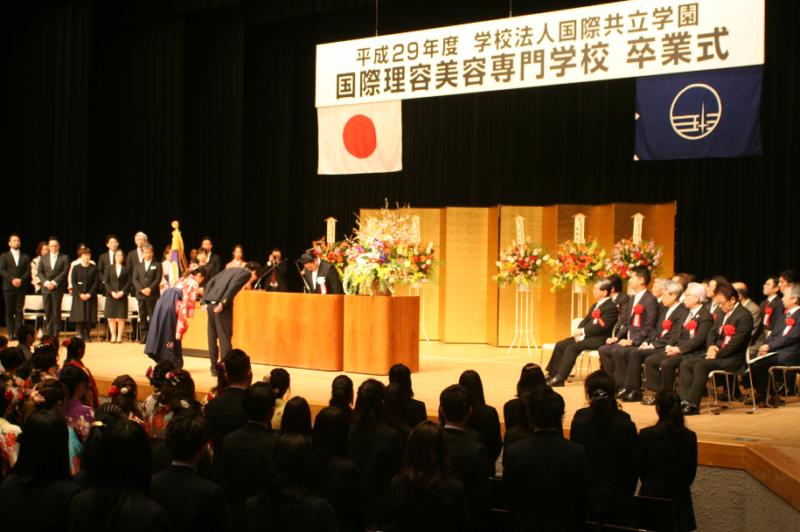卒業式310Ⅱ