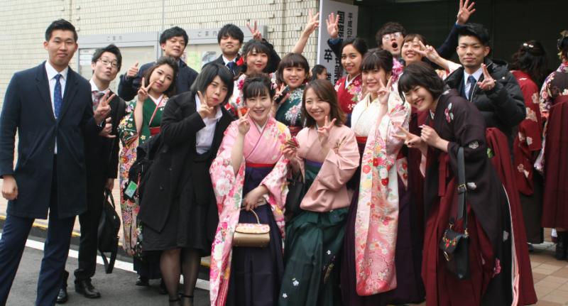 卒業式310Ⅳ